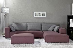 Sofa small sectional sofas for apartments decorating for Sectional couch in small room