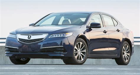 acura tlx moves      colors