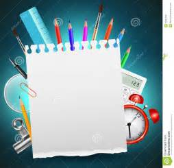 Back to School Backgrounds Free