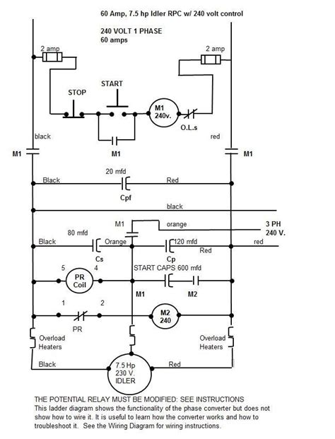 380 120 Single Line Wiring Diagram by Cal Gps Wiring Diagram Wiring Diagram And Schematic