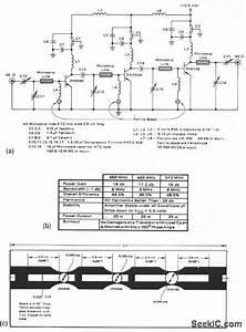 Index 1105 - Circuit Diagram