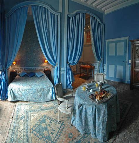 chambre d hotes romantique chambres hotes charme loire sejour romantique dans un