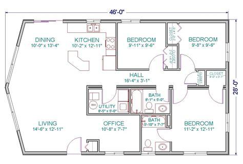 harmonious vacation cabin floor plans vacation home floor plans modular home deco plans