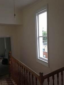 Doors  Windows  U0026 Stairs