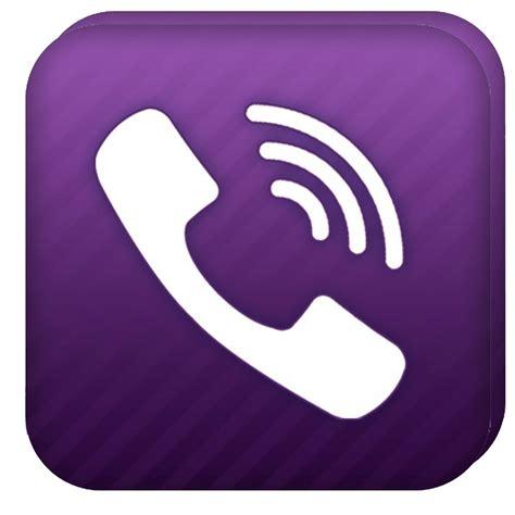 baixar viber iphone 6.1 6