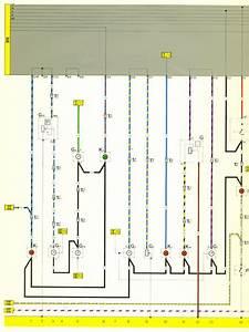1986 Porsche 944 Ignition Wiring Diagram