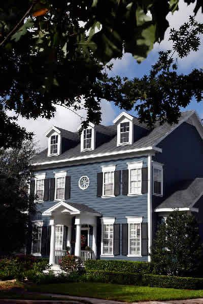 split level homes home designs curb appeal colonial