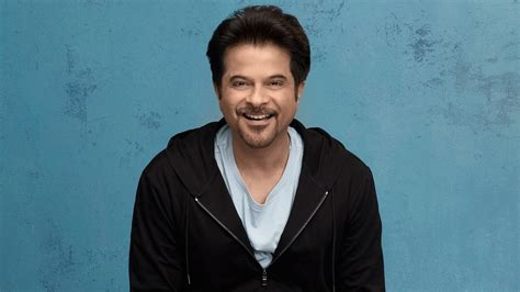 anil kapoor bollywood actors wallpapers