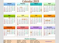 National and Public Holidays of Pakistan in 2019