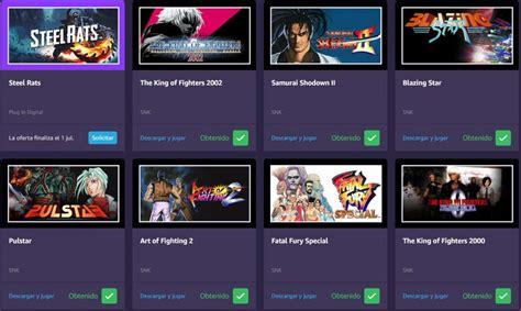 Juegos gratis online, juegos para chicas, juegos de acción, juegos de carreras, juegos de juegos de vestir para chicas #1200. Videojuegos GRATIS: ¿De verdad no tienen costo?