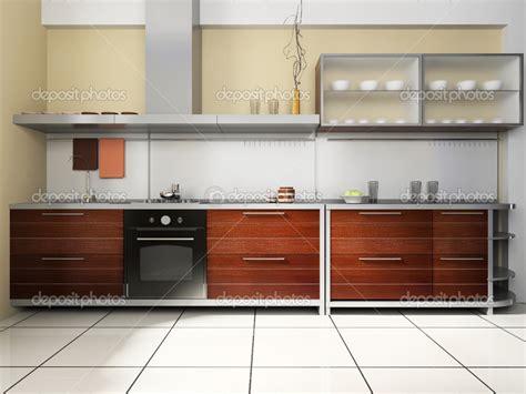 Kitchen Set by Kitchen Set Derika Meubel