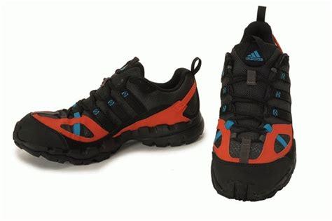 Adidas Tracking Made sepatulucu harga sepatu tracking images