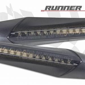 Led Lauflicht Blinker : runner sequentieller led blinker lauflichtblinker 69 95 ~ Kayakingforconservation.com Haus und Dekorationen
