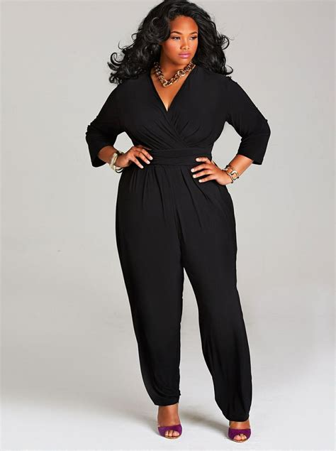 jumpsuit plus size 1000 images about jumpsuits on
