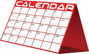 Camille's Primary Ideas: Calling All 2015 Planning Calendars