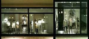 Michael creagh39s fashion photography blog more club for Club monaco chicago