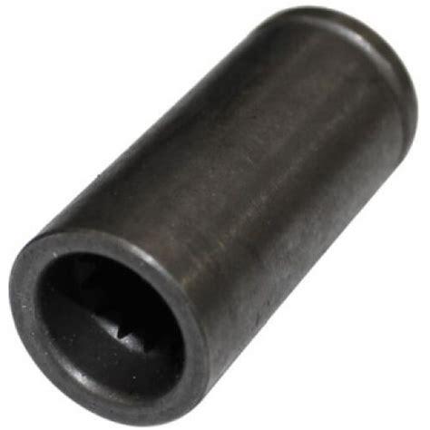 chevrolet pontiac buick oem water pump drive shaft sleeve coupler exactfitautopartscom