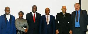 Conference tackles issues facing SADC region - De Rebus