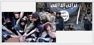 Spotlight on Global Jihad (August 6-12, 2015)