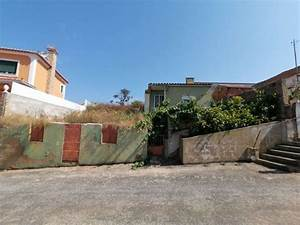 Property For Sale In Torres Vedras