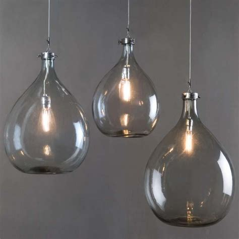 pendant lighting on pendants mini pendant and
