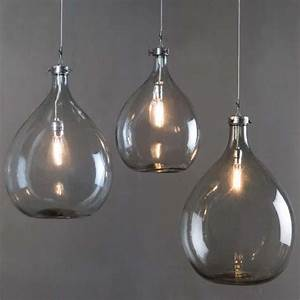 Pendant lighting on pendants mini and