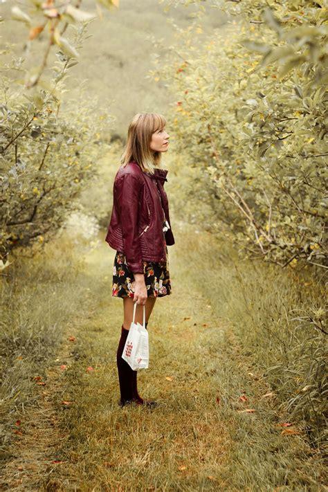 Pumpkin Picking Ridge Ny by Apple Picking In Stone Ridge Ny