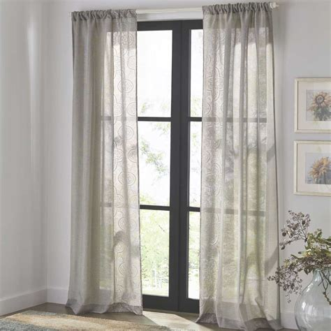 room   view give  window coverings  makeover