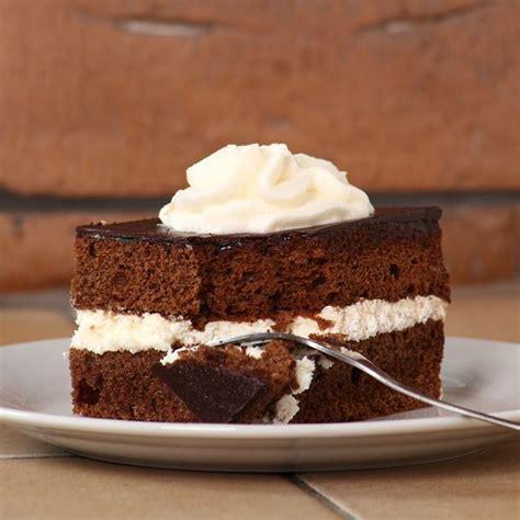 recette creme fraiche epaisse dessert 28 images recette gateau creme fraiche l 233 ger et tr