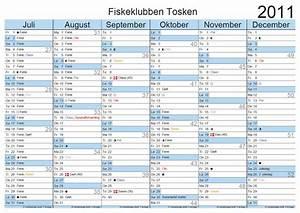 Kalenderwochen Berechnen : kalenderwochen 2015 ~ Themetempest.com Abrechnung