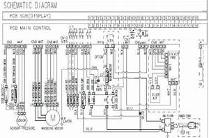 Wiring Diagram For Furnace Er Motor