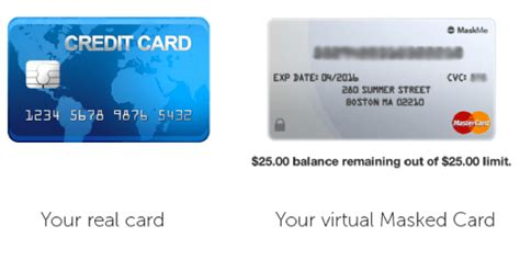 Bank of america virtual credit card. 5 tips to save money using online privacy tools