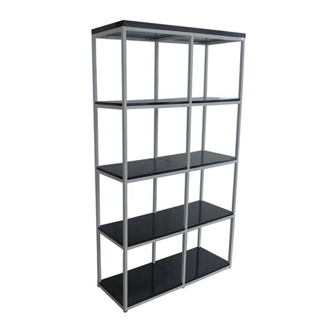 Display Racks by Ragnal Display Rack Furniture Store Manila Philippines