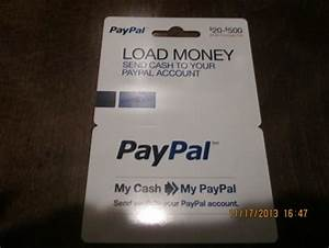 Paypal Gift Card : free 30 paypal refill card gift cards auctions for free stuff ~ Watch28wear.com Haus und Dekorationen