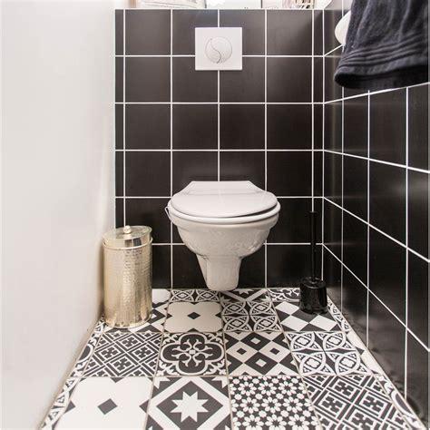 leroy merlin toilette suspendu pack wc suspendu b 226 ti universel dado leroy merlin