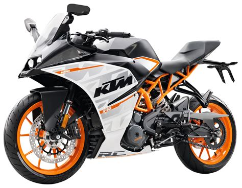 Ktm Duke 390 Image by Ktm Rc 390 Motorcycle Bike Png Image Png Transparent