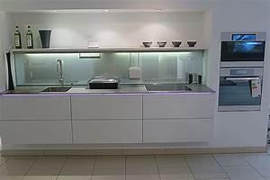 Weiße Arbeitsplatte Küche : arbeitsplatte hochglanz wei ~ Sanjose-hotels-ca.com Haus und Dekorationen