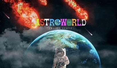 Astroworld Astro