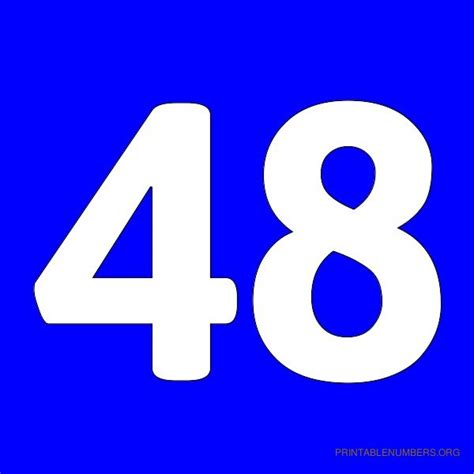 images  printable number  printable number  printable number   varsity