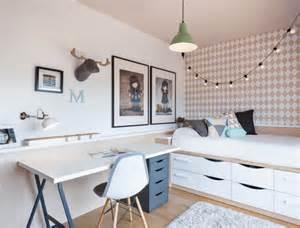 ameisen im wohnzimmer grunes wohnzimmer ideen kreatif zu hause design ideen
