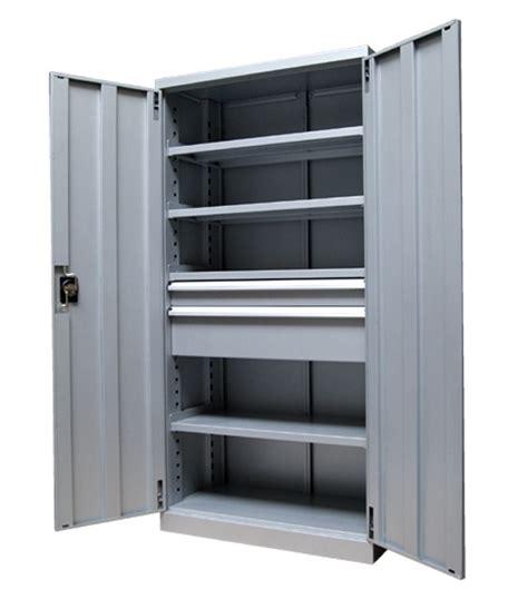 armoire metallique de rangement armoire de rangement garage metallique armoire id 233 es de d 233 coration de maison pklqerzlra
