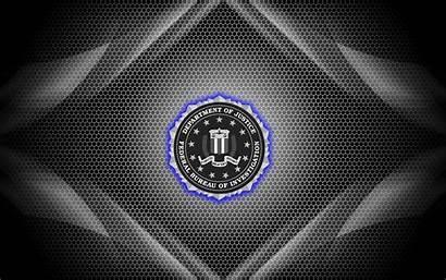 Fbi Wallpapers