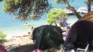 CAMPING RINCON DE LA ENSENADA Doovi