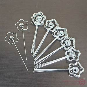 1000+ images about Hand made place card holders on ...