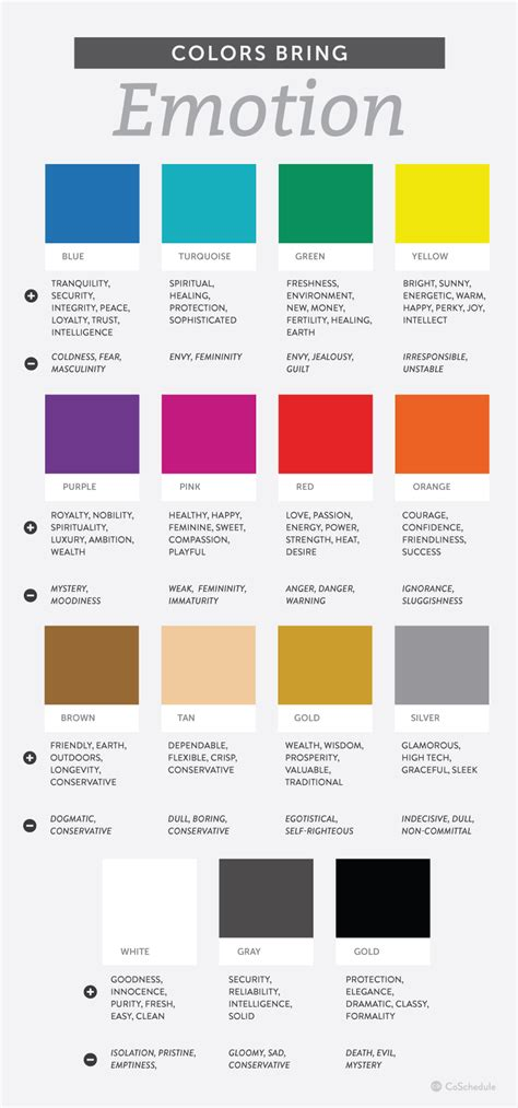 beautiful color schemes    design project