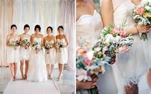 wedding in bali bali wedding jaime wes green wedding shoes weddings fashion lifestyle trave
