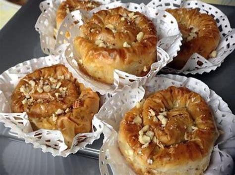pate filo recette marocaine 28 images cuisine marocaine les sales baklawa rolls blogs de