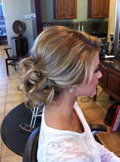 image result  wedding  updos  medium length hair
