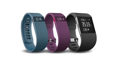 fitbit customer service phone fitbit announces availability of charge hr and surge