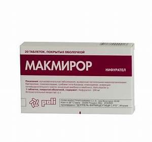 Alzumab от псориаза